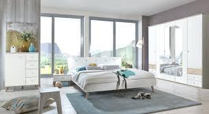 Schlafzimmer Einrichten Vorschläge