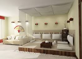 Small Picture Best Home Interior Design Websites Best 20 Best Interior Design