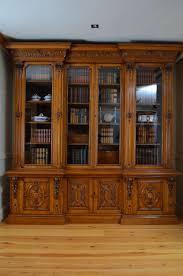 victorian office furniture. Books Victorian Office Furniture A