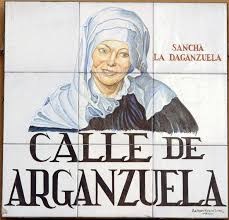 Logopeda a domicilio distrito arganzuela