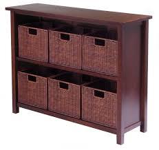 Furniture Best Home Furniture Design Ideas With Kanes Furniture