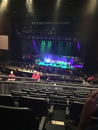 Verizon Theatre Suite 13 Rateyourseats Com
