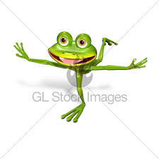 Policeman · GL Stock Images moreover Frog Lifts A Dumbbell · GL Stock Images additionally Frog With A Frontal Mower · GL Stock Images moreover Chocolate muffins decorated with a small cone on a dark wooden in addition Frog With A Frontal Mower · GL Stock Images as well Graphics  Designs   Templates with Pixel Dimensions  4480x5973 besides Chef With Pizza · GL Stock Images in addition Frog With Headphones · GL Stock Images together with Security Guard · GL Stock Images furthermore Microphone · GL Stock Images moreover Frog On A Globe With A Magnifying Glass · GL Stock Images. on 4480x5973