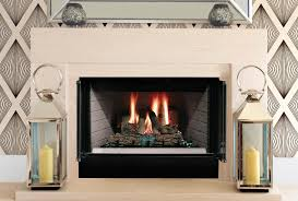 we carry the best manufactured wood fireplaces in the industry