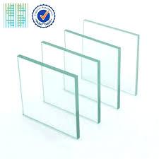 smart glass cost per square foot smart glass cost per square foot tempered glass per