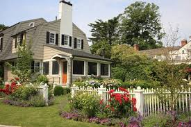 english landscaping ideas landscaping