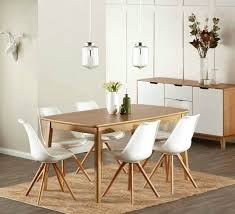 retro dining room sets retro dining table and chairs room within with regard to set plan retro dining room