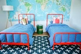 childrens room rugs boys room rug home rugs ideas target kid room rugs