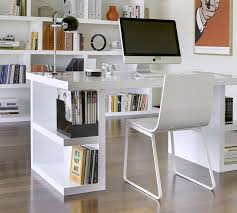 l shaped home office. exellent home desks home office passo desk contemporary  furniture to l shaped