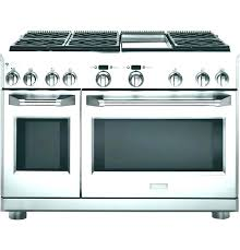 wolf gas range 36. Viking Gas Range Wolf Electric With Griddle Reviews Inch Stove 36