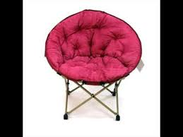 mac at home extra large moon chair with ottoman. mac at home extra large moon chair with ottoman r