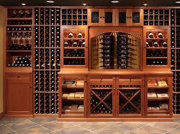 wine room furniture. Our Quality Door Options For Cabinets Wine Room Furniture O