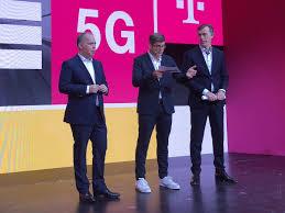 Bestätigt Entertaintv Künftig Auch Ohne Telekom Anschluss