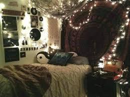 Hipster Bedroom Designs Impressive Decorating Design