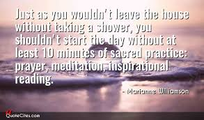 Marianne Williamson Quotes Extraordinary Explore Marianne Williamson Quotes QuoteCites