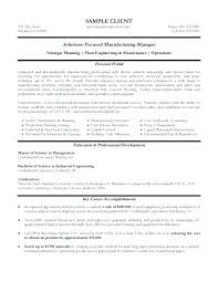 Bakery Manager Resume Top Rated Bakery Manager Resume Best Resume ...