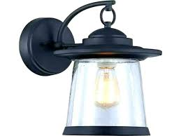 full size of exterior ceiling light fixtures outdoor lighting the home depot pendants flush mount
