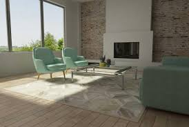 light beige patchwork cowhide rug diamond design patchwork carpet royalty carpet durkan carpet from rugfur 803 02 dhgate com