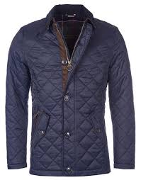 Barbour Fortnum Quilted Jacket Navy - MQU0692NY91| Red Rae Town ... & Barbour Fortnum Quilted Jacket Navy - MQU0692NY91| Red Rae Town & Country Adamdwight.com