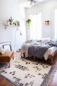 Ikea Schlafzimmer Dekoration Esszimmer Esszimmer Schlafzimmer Deko