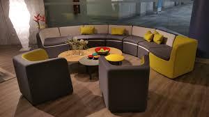 modern office furniture design. exellent design design your office intended modern office furniture design