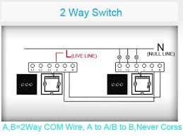 single pole dimmer switch wiring diagram uk wiring diagram double pole dimmer switch wiring diagram 3 way