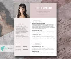 Fancy Resume Templates Free Best Of Fancy Resume Templates Free Download Gfyork Com Shalomhouseus