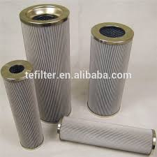 Hydraulic Filter Cross Reference Chart Industrial Filter Strainer Inr S 00055 D Spg V Buy Hydraulic Filter Cross Reference Chart Industrial Filter