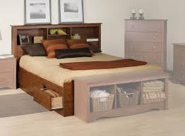 Bobs Bedroom Sets | Headboards for Twin Beds | Queen Headboard with Storage