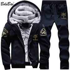 BOLUBAO новый <b>мужской</b> комплект модный <b>брендовый</b> ...