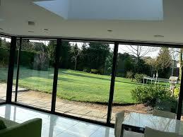 big sliding glass doors inspirations large sliding glass doors with slim patio doors patio sliding doors aluminium sliding doors large sliding glass doors