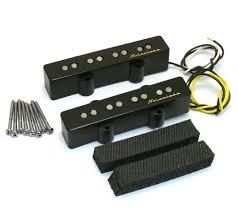 fender telecaster wiring diagram noiseless n3 wiring diagram bass parts resource genuine fender bass pickups