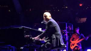 billy joel madison square garden tickets. Billy Joel At Madison Square Garden - February 3, 2014 Tickets