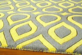 yellow grey area rug absolutely ideas yellow gray area rug rugs mills fancy grey yellow white yellow grey area rug