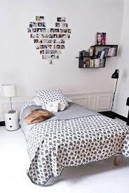 Homemade Bedroom Decor 37 Insanely Cute Teen Bedroom Ideas For Diy Homemade Bedroom  Decor