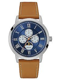 shop for guess watches gifts online at grattan guess mens delancy multi dial strap watch
