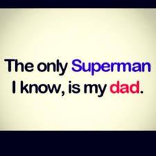 dad is my hero essay my dad is my hero essay