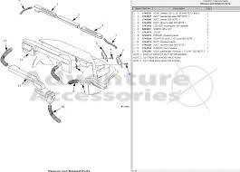 wiring diagram hvac 1995 h1 hummer wiring diagram hvac 1995 h1 hummer h1 am general parts drawings wiring diagram