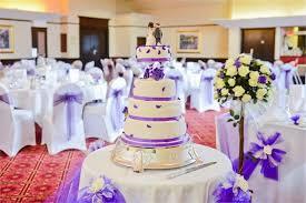 image of wedding cake के लिए इमेज परिणाम