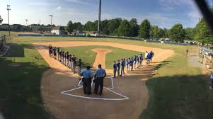 2018 Little League Pitch Count Chart Steele Creek Little League Steele Creek Athletic Association