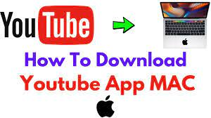 How To Download Youtube App On Mac (2021) - YouTube