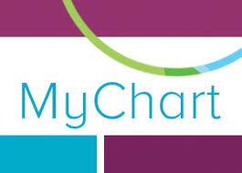 46 Specific Christ Hospital My Chart Login