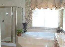 shower door glass treatment bathroom cute window treatment plus round in ground bathtub and glass shower shower door glass treatment