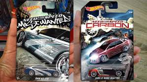 edit your car in hot wheels blister by