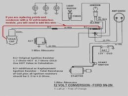 ford 8n side mount distributor wiring diagram wiring diagram libraries ford 8n wiring diagrams side distributor wiring diagramsford 8n distributor cap diagram diagram schematics ford 8n