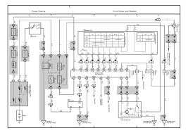 schematic diagram of domestic wiring images panasonic schematic 1996 freightliner fl80 fuse box diagram wiring diagrams database