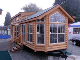 Small Picture House On Wheels Craigslist Visit open Big Tiny House on wheels