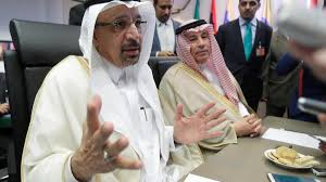 Image result for opec ministers