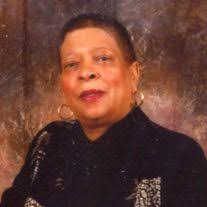 Kay Smith Obituary - Visitation & Funeral Information