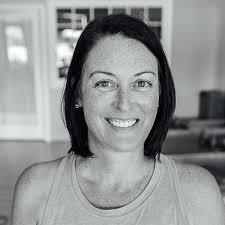 Jenny Smith | Pilates Center Of Cincinnati